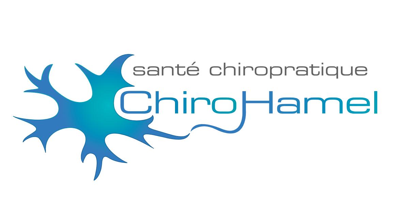 Chiro Hamel