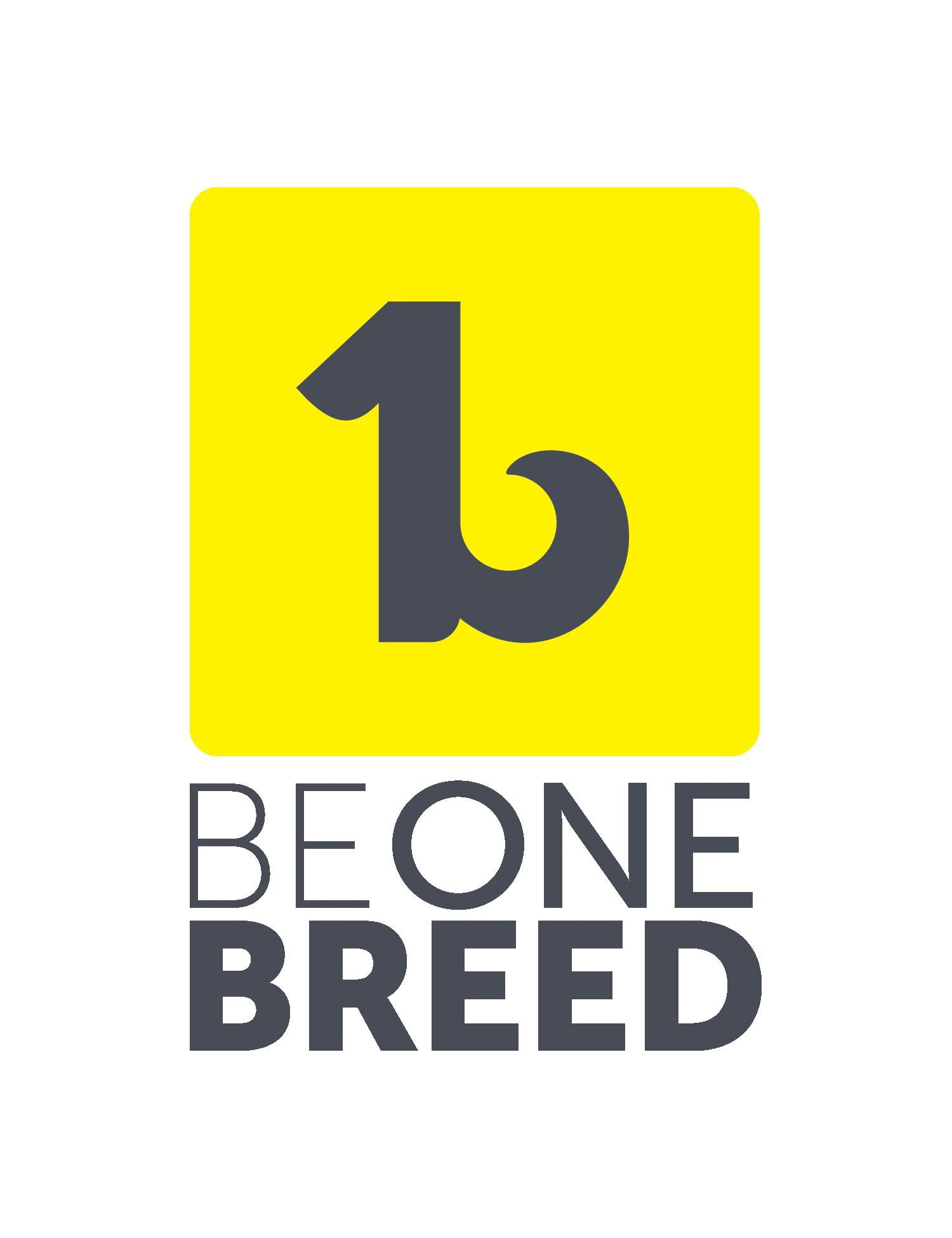 BeOneBreed
